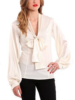 Elegant Gbym Shirt
