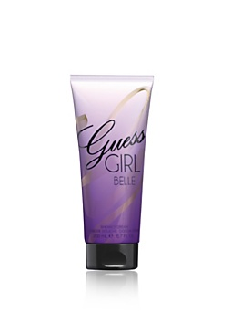 Guess Girl Belle - Shower Gel 200 ml