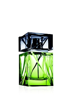 Guess Night Access - Eau De Toilette 50 ml