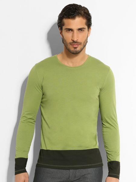 Marciano pameks t-shirt.