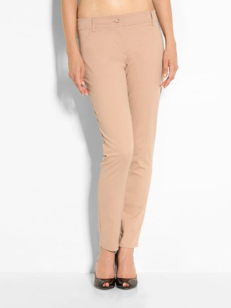 Marciano slim cotton pant