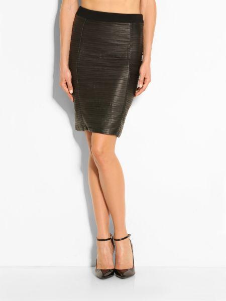 Marciano shayina skirt