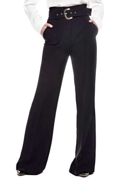 Pantalon marciano stretch