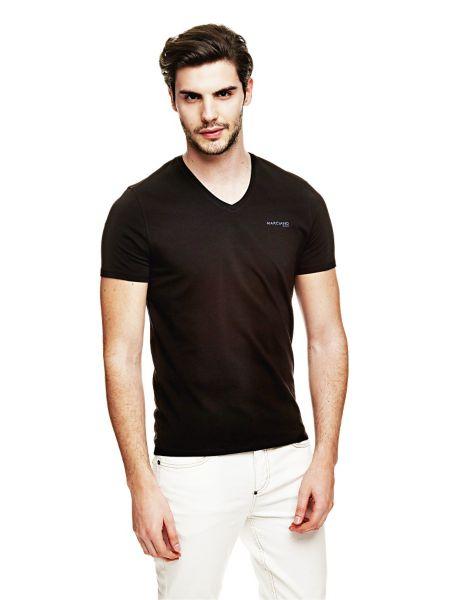 T shirt marciano stretch