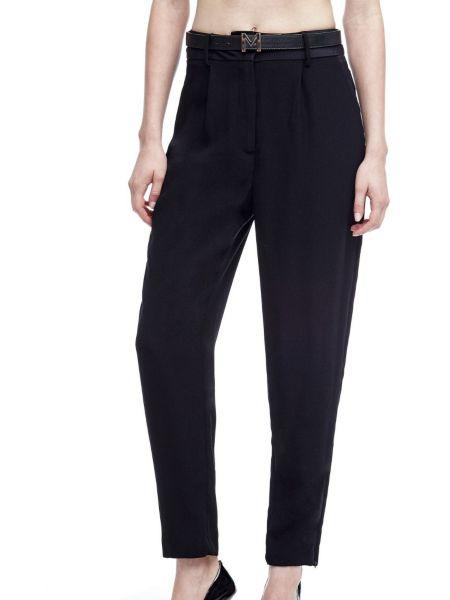 Pantalon Marciano Taille Haute