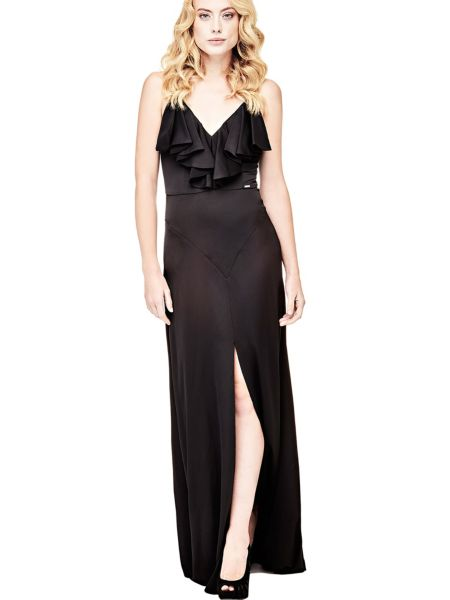 Langes Kleid Marciano - Guess