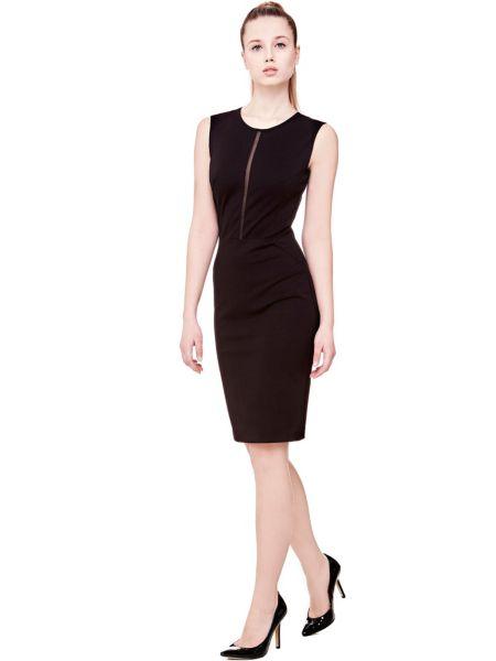 Kleid Marciano Aus Viskosemix - Guess