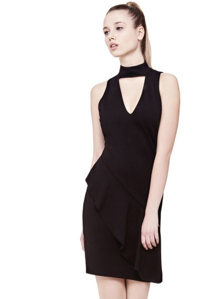 Kleid Marciano Cut-Outs - Guess
