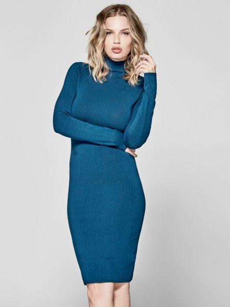 Kleid Marciano Korsettdetail - Guess
