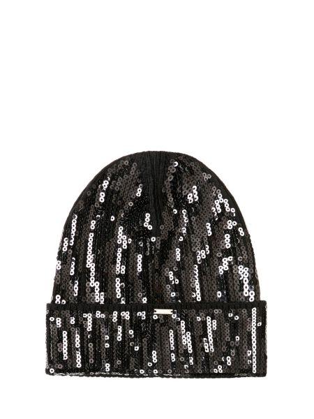 Cappello Marciano Paillettes