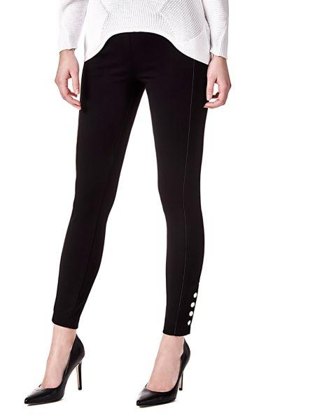 Imagen principal de producto de Pantalón Marciano Botones Abajo - Guess