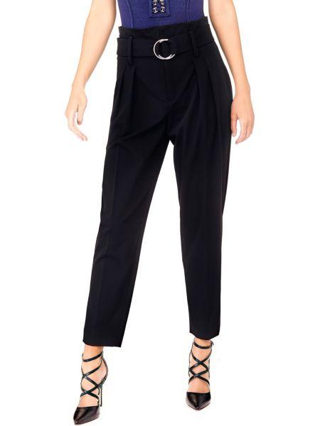 Imagen principal de producto de Pantalón Marciano Cinturón - Guess