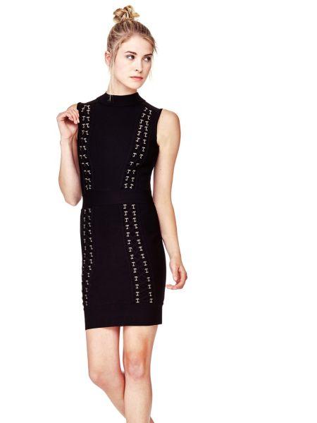 Imagen principal de producto de Vestido Marciano Detalles Corsé - Guess