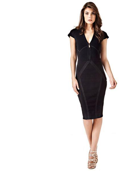 601788f20148b mehrfarbig Sonstige Kleider für Damen online kaufen