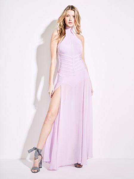 Imagen principal de producto de Vestido Marciano Corpiño Bandage - Guess