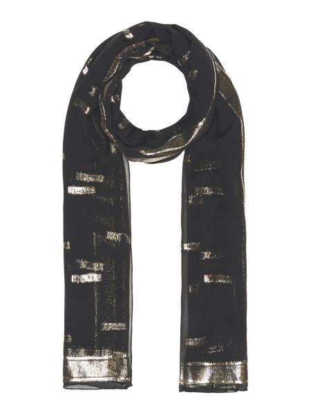 Sciarpa Marciano Logo