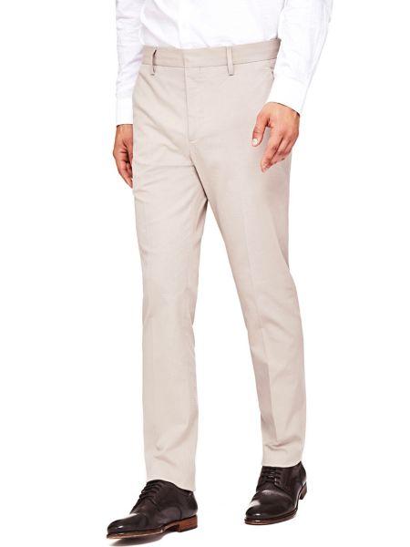 Imagen principal de producto de Pantalón Marciano Modelo Chinos - Guess