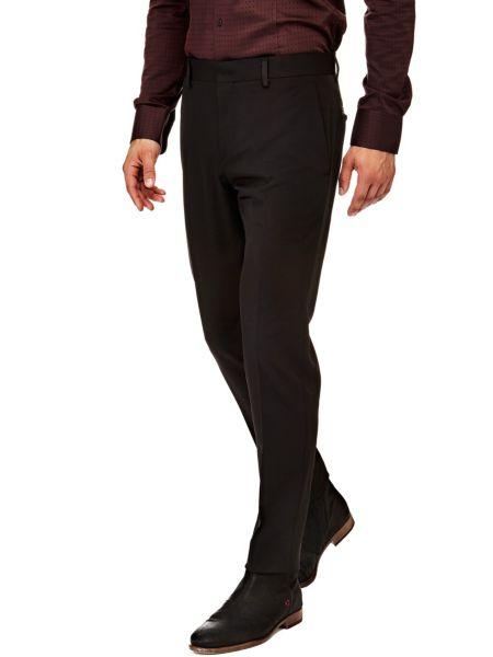 Imagen principal de producto de Pantalón Marciano Aplicaciones - Guess
