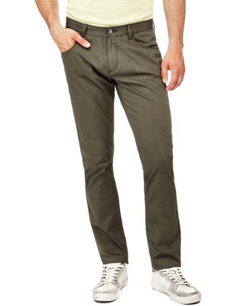 Imagen principal de producto de Pantalón Marciano Modelo 5 Bolsillos - Guess