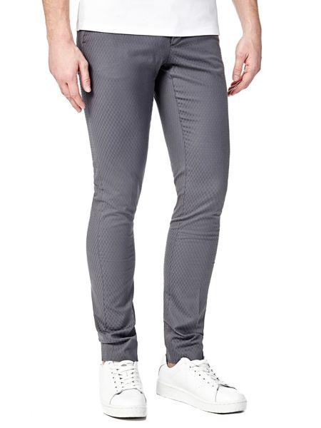 Imagen principal de producto de Pantalón Marciano Slim - Guess