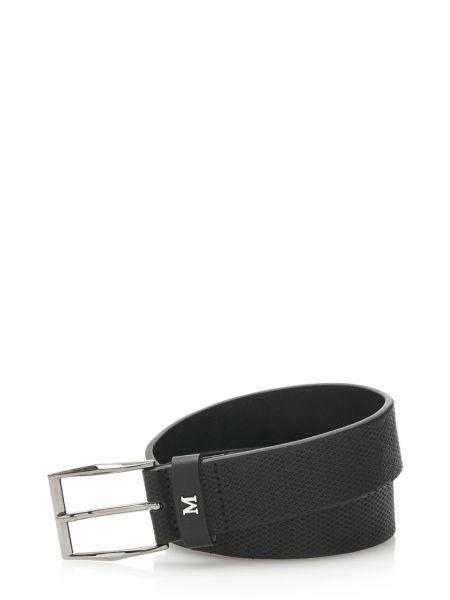 Cintura Marciano Fibbia
