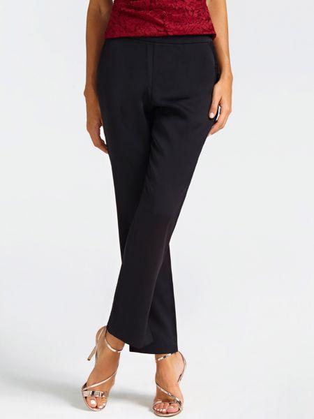 Imagen principal de producto de Pantalón Marciano Detalles Encaje - Guess