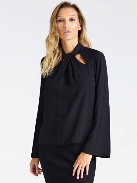 Bluse Marciano Cut-Outs - Guess