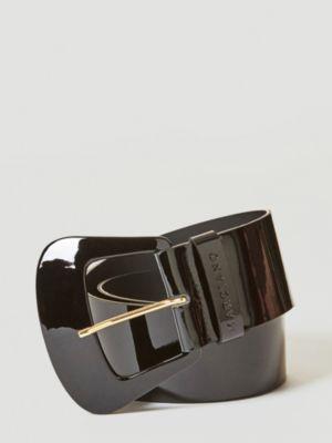 Cintura Marciano Vernice