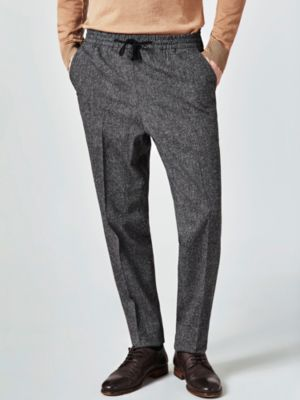 Jogger Marciano Coulisse