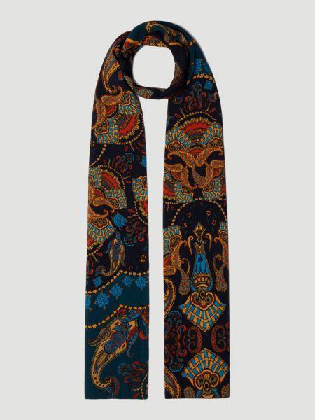 Imagen principal de producto de Bufanda Marciano Estampado Étnico - Guess