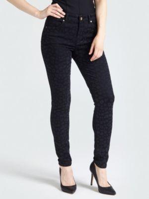 Jeans Marciano Skinny