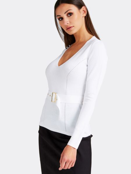 Guess - Pullover Marciano - 1