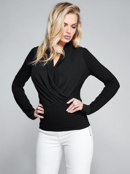 Bluse Marciano - Guess
