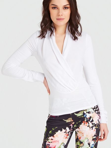 Blouse Marciano