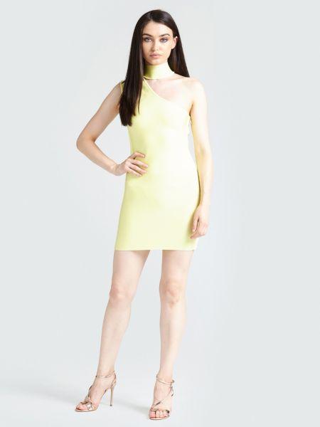 marciano-guess Sonstige Kleider für Damen online kaufen   Damenmode ... 5932aab0e2