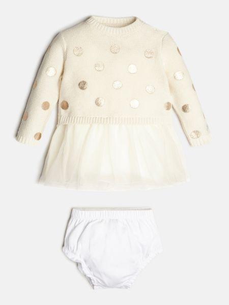 Imagen principal de producto de Vestido Motivo De Lunares - Guess