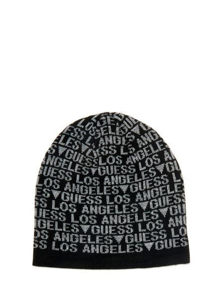 Cappello Stampa Logo