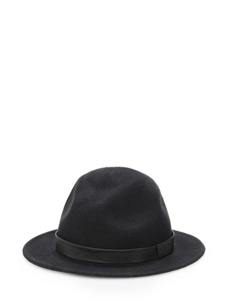 Cappello Banda Logata