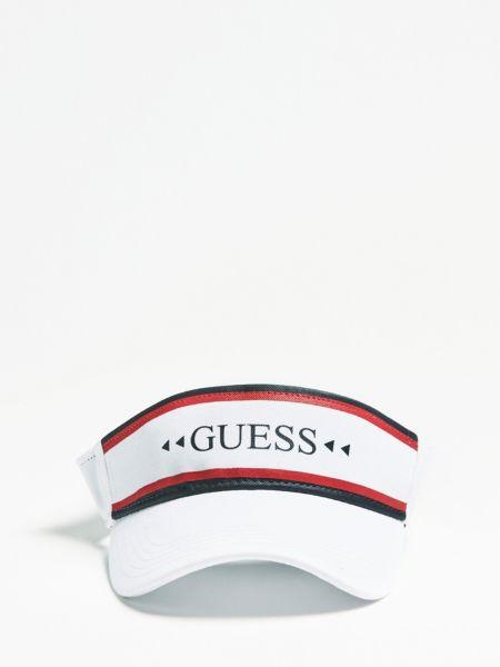 Guess - Schildmütze Logo - 1
