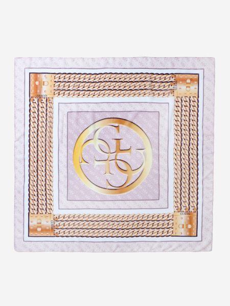 Guess - Kufija Logoprint - 1