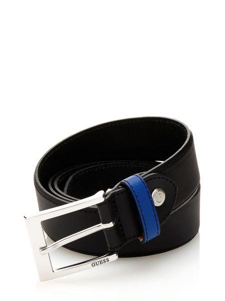 Cintura Bold&Sharp Vera Pelle