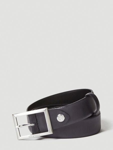 Imagen principal de producto de Cinturón Cuero Hebilla - Guess