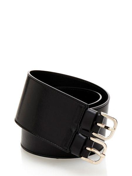 Cintura Doppia Fibbia