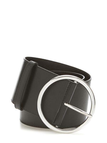Cintura Fibbia