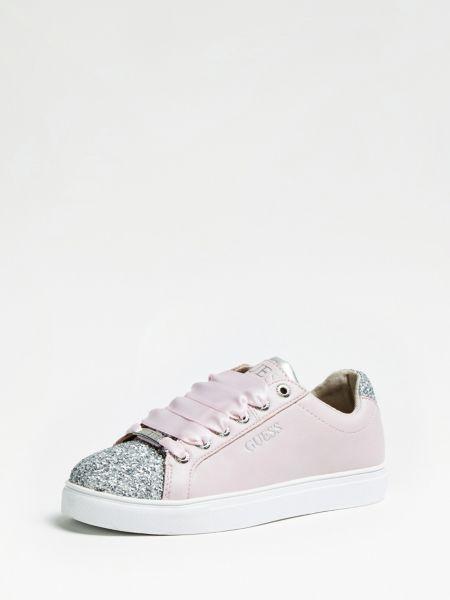 Sneaker Missy Bout Paillete (27-34)