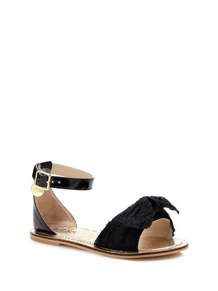 Sandalo Lucy Fiocco