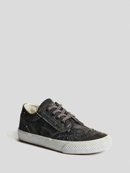 Sneaker Percy Jean (35-38)