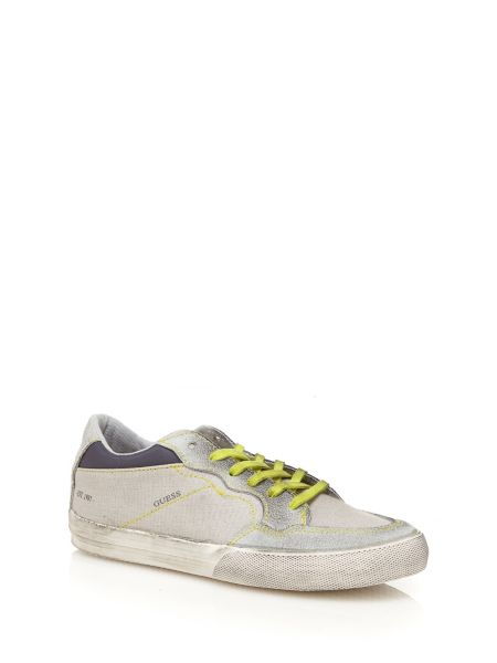 Sneaker richard 35 38