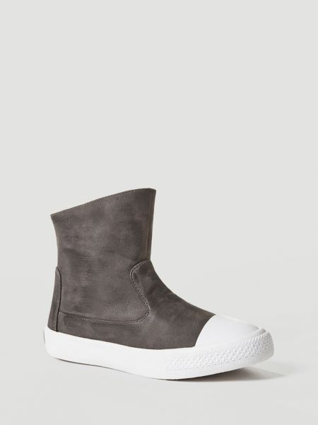 Sneaker Montante Tyrel (35-38)