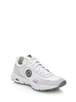 Phylonette Sneaker